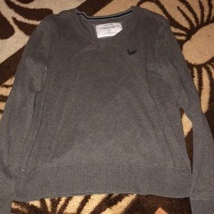 FINAL PRICE!!!!!!! Mens American Eagle sweater